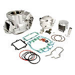 Athena Big Bore Kit - 293cc - ATHENA-FEATURED Athena Dirt Bike