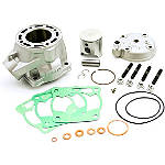 Athena Big Bore Kit - 105cc -  Dirt Bike Engine Parts and Accessories