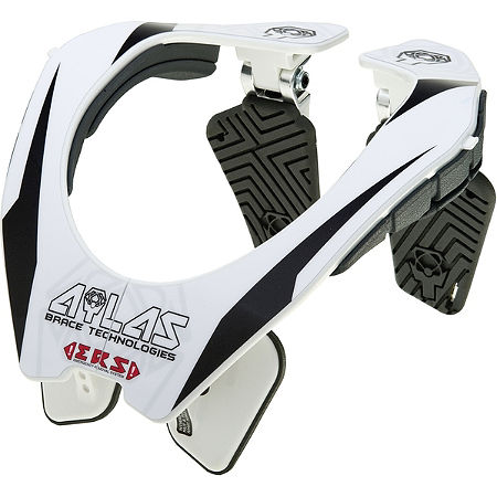 Atlas Neck Brace - Main