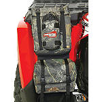 A.T.V. Fender Bag - Mossy Oak - Utility ATV Riding Packs