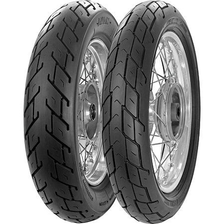 Avon Roadrunner Tire Combo - Main