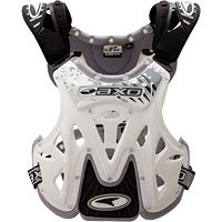 AXO Youth V2 Jr. Roost Guard