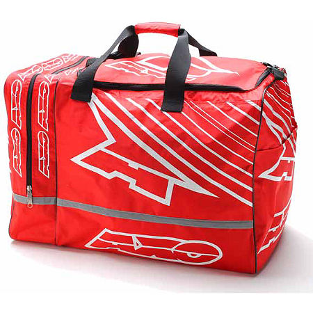 2013 AXO Weekender Gear Bag - Main