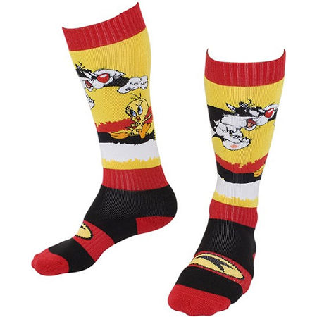 AXO Youth Girl's MX Socks - Main