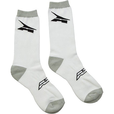 AXO Next Crew Socks - Main