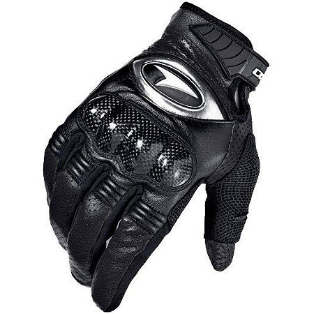 AXO Pro Race Gloves - Main