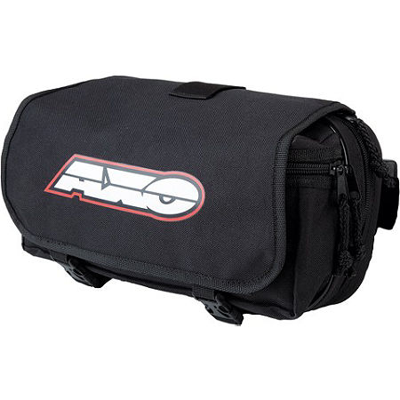 AXO Tool Bag - Main