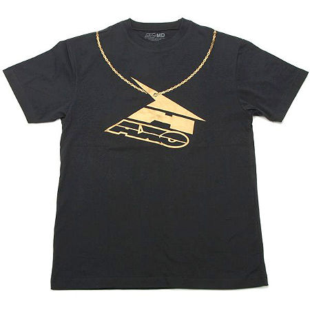 AXO Chain T-Shirt - Main