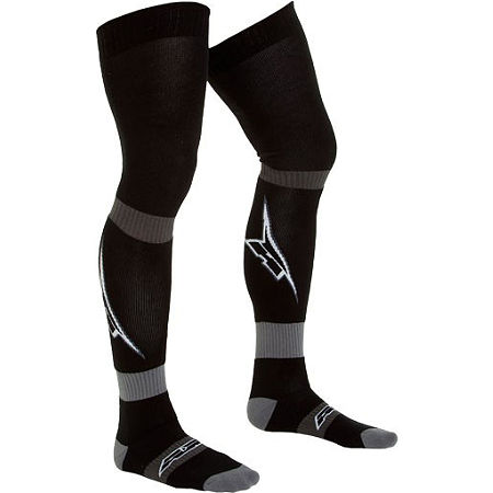 AXO MX Long Socks - Main