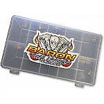 Baron Custom Accessories Performance Needle / Jet Kit - Baron Custom Accessories Cruiser Products