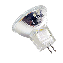 Baron Custom Accessories Replacement Turn Signal Bulb For Baron Ultimate Light Bar - 2004 Yamaha V Star 1100 Classic - XVS11A Baron Ultimate Light Bar