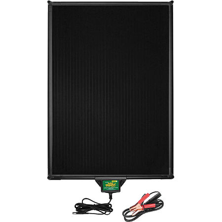 Battery Tender Solar Charger - 10 Watt - Main