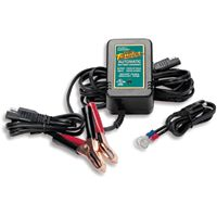 Battery Tender Jr. Battery Charger - 12 Volt