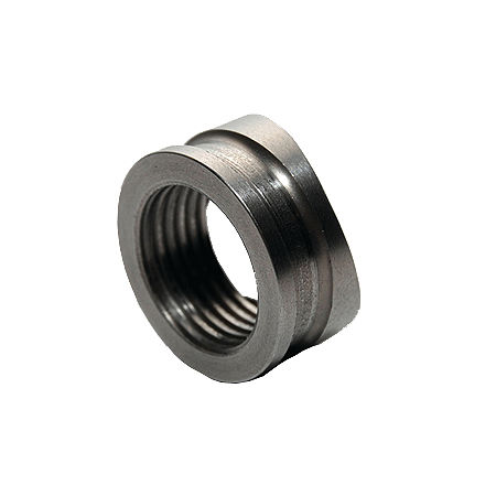 Bazzaz Performance AF Sensor Bung - Stainless Steel - Main