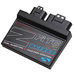 Bazzaz Z-FI TC Traction Control System - Dirt Bike Air Filters, Cleaners & Fuel Filters