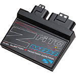 Bazzaz Z-FI TC Traction Control System - Ducati Dirt Bike Fuel and Air