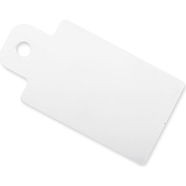 Biker's Choice State Inspection Sticker Mount Plate - Biker's Choice OEM Style Replacement Grips With Throttle Sleeve