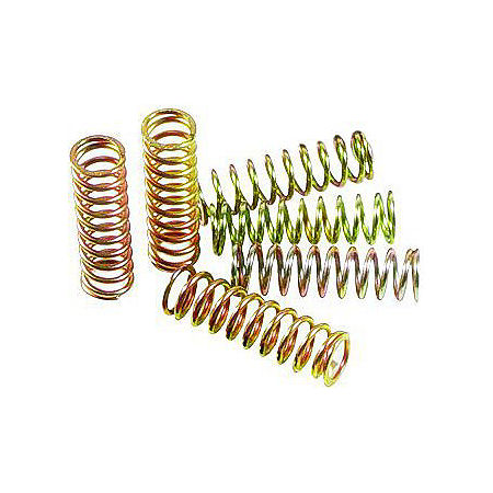 Barnett Heavy Duty Clutch Springs - Main