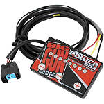 Big Gun TFI Power Box - Dirt Bike Fuel Control