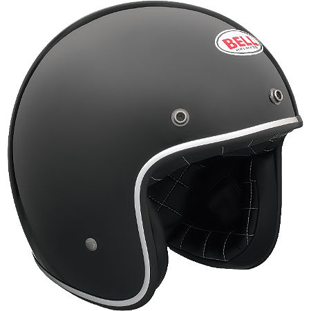 Bell Custom 500 Helmet - Main