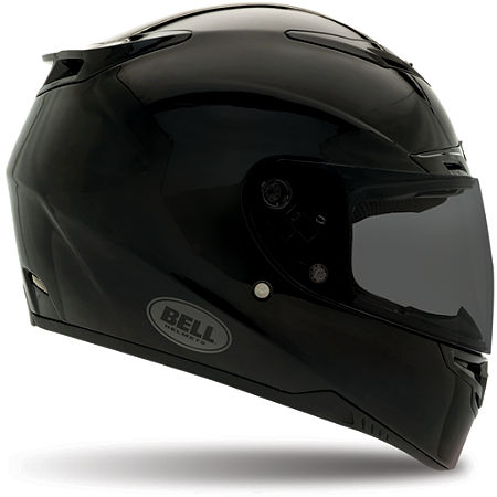 Bell RS-1 Helmet - Main