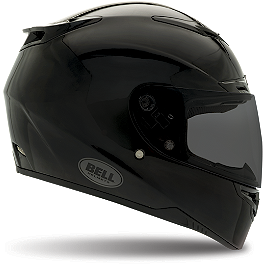 Bell RS-1 Helmet - Bell RS-1 Panic Zone