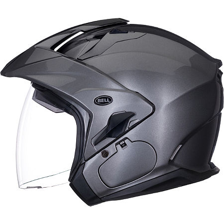 Bell MAG-9 Helmet - Rally - Main
