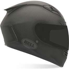 Bell Star Carbon Helmet - 2013 Bell Star Carbon Race Day Helmet