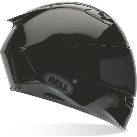 Bell Star Helmet - Main