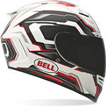 Bell Star Helmet - Spirit - Bell Cruiser Full Face