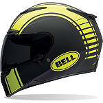 Bell RS-1 Helmet - Liner - Bell Motorcycle Helmets and Accessories