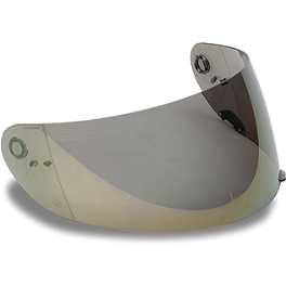 Bell ClickRelease Shield - Bell Transitions SOLFX Photochromic ClickRelease Shield
