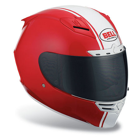 Bell Star Helmet - Rally - Main