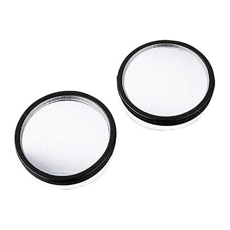 BikeMaster Eyeball Mirror - Main