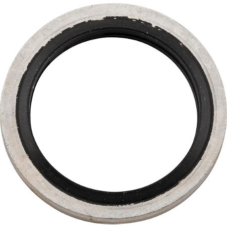 BikeMaster 10-Pack Fuel O-Ring - Main