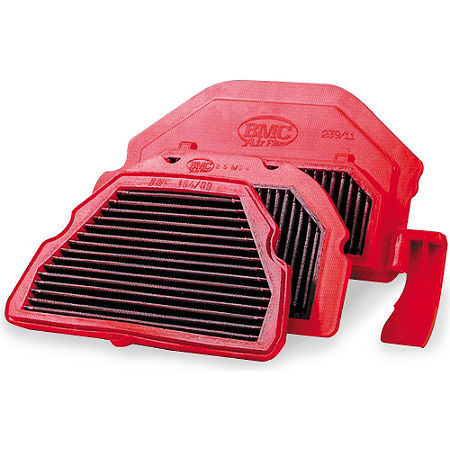 BMC Air Filter - Main