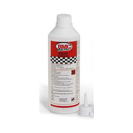 BMC Air Filter Detergent - 500ml - Main