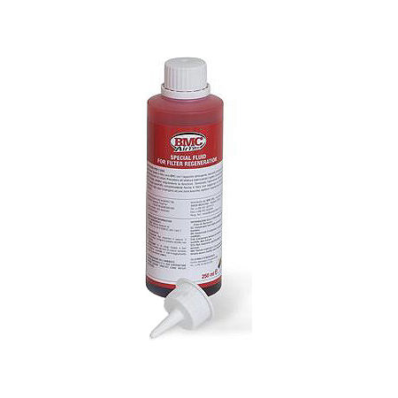 BMC Air Filter Oil - 250ml - Main