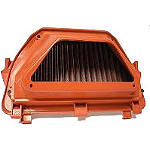 BMC Air Flow Restrictor -  Motorcycle Air Filters