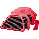 BMC Air Filter - Race
