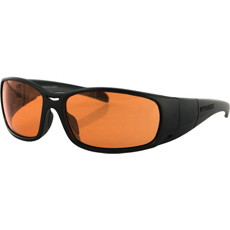 Bobster Ambush Sunglasses - Main