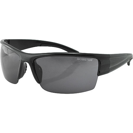 Bobster Caliber Sunglasses - Main