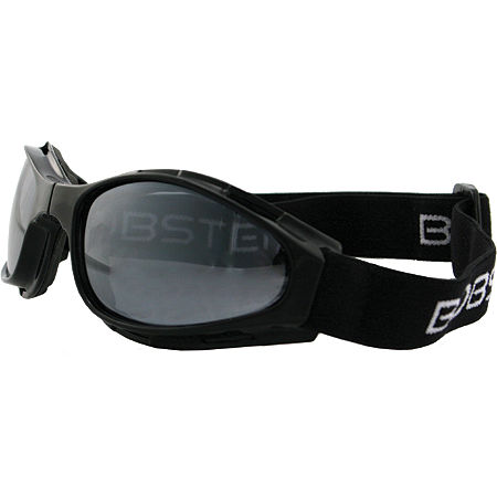Bobster Crossfire Goggles - Main