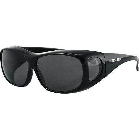 Bobster Condor OTG Sunglasses - Main