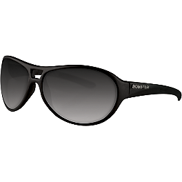 Bobster Criminal Street Series Sunglasses - Bobster Solstice II Sunglasses