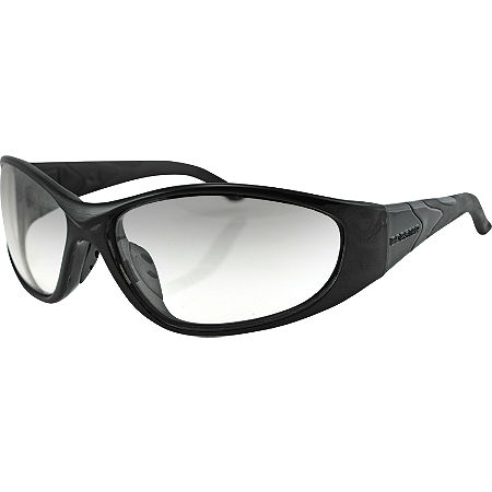 Bobster Cylinder Sunglasses - Main