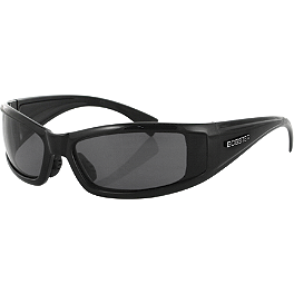 Bobster Defender Sunglasses - Bobster Gunner Sunglasses