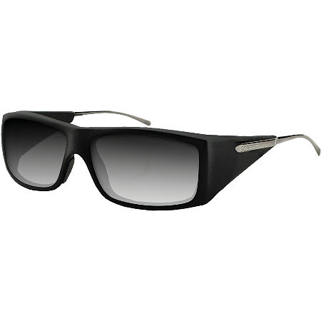 Bobster Defector Street Series Sunglasses - Main