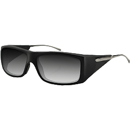 Bobster Defector Street Series Sunglasses - Bobster Traitor Sunglasses