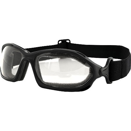 Bobster DZL Goggles - Main